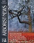 December Issue of Arborist News Now Online