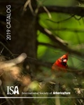 2019 ISA Product Catalog Now Available