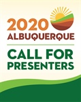 ISA Accepting Presentation Submissions for the 2020 ISA Annual Conference
