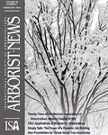 February Issue of Arborist News is Now Online!