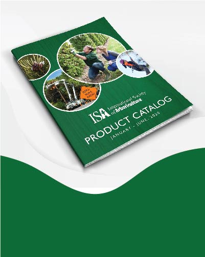 2020 ISA Product Catalog Now Available
