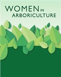 Celebrating Women in Arboriculture