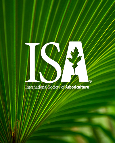 ISA TCIA Joint Statement