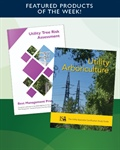 Improve your Utility Arboricultural Knowledge with ISA