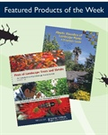 Protect Your Landscape with Pest Management in the Landscape and Abiotic Disorders of Landscape Plants