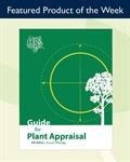 Determine the Value of Trees with the Guide for Plant Appraisal