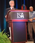 "ISA celebrates 2016 ""Awards of Distinction"" winners for global contributions to arboriculture"