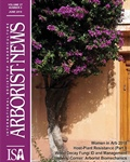 June Issue of Arborist News Now Online