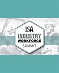 ISA Industry Workforce Summit Report