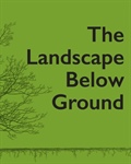 Landscape Below Ground Conference