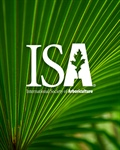 ISA Seeks Qualified Nominees For ISA Board Of Directors