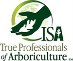 Meet the 2018 ISA True Professionals of Arboriculture