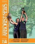 October Issue of Arborist News Now Online