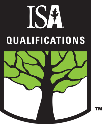 ISA Tree Risk Assessment Qualification