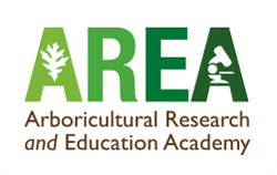 AREA - Arboricultural Research and Education Academy
