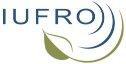 IUFRO - International Union of Forest Research Organization
