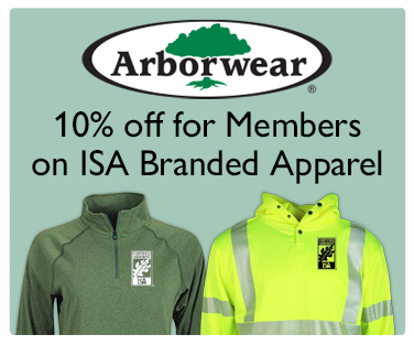 Arborwear, the Original Tree Climbers Gear