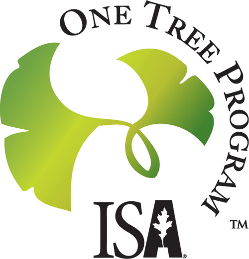 OneTree Program logo